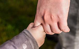 familiebehandling-thum